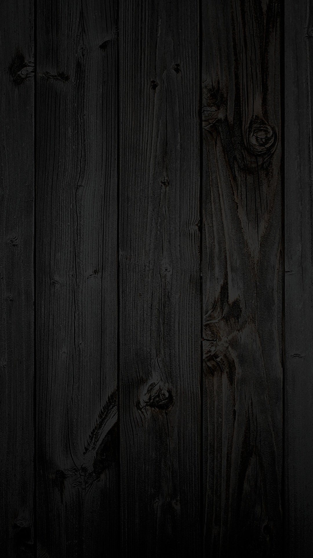 Iphone 6 Plus Wood Wallpaper Wallpapersafari