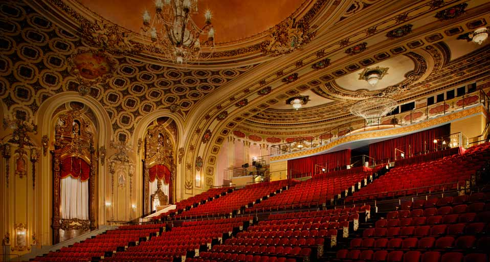 Midland Theater in Kansas City Missouri    Michael RobinsonCorbis 958x512