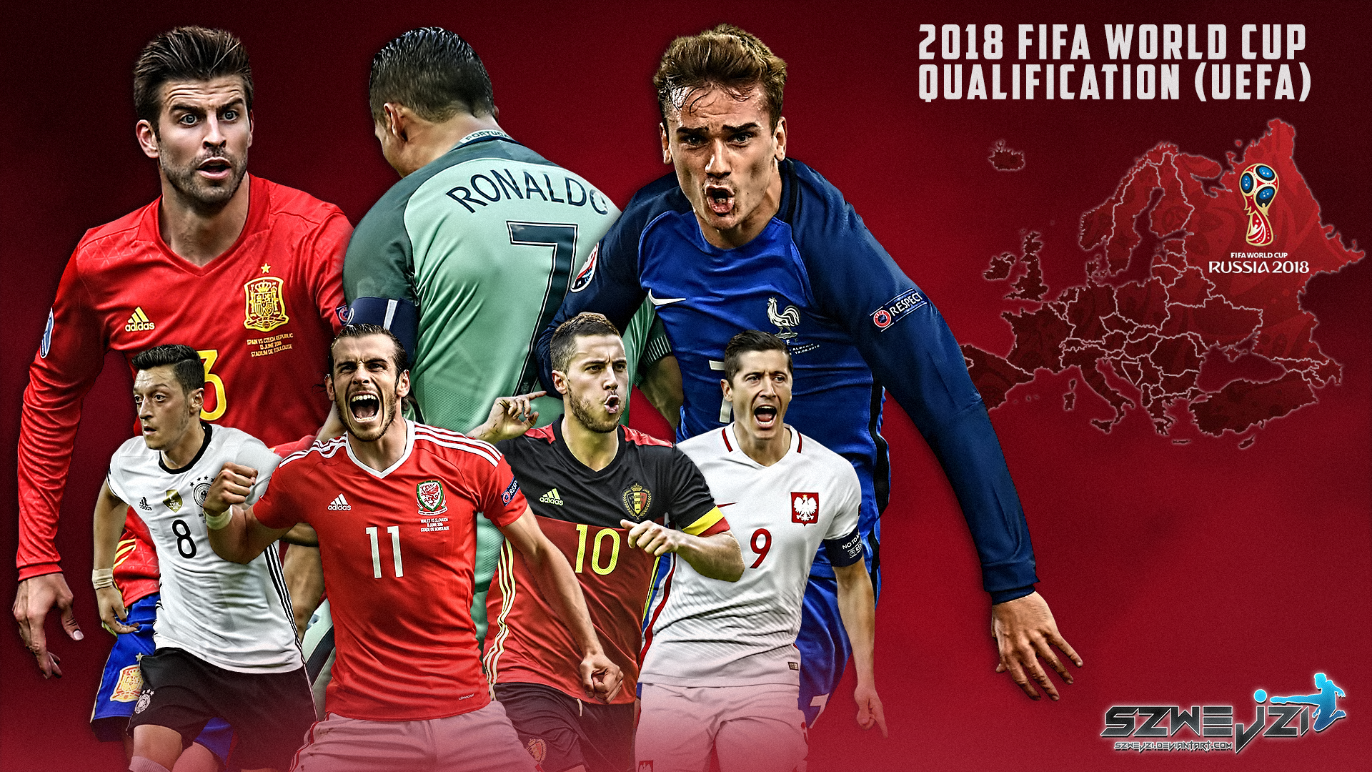Free Download Fifa World Cup 2018 Newsschedulelive