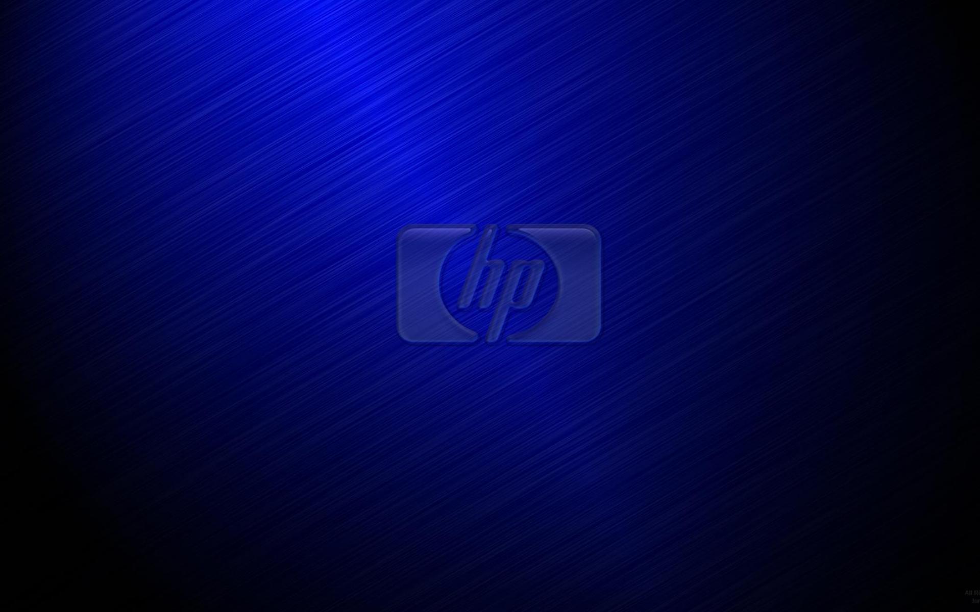 Widescreen resolutions 1610 1280x800 1440x900 1680x1050 1920x1200 1920x1200