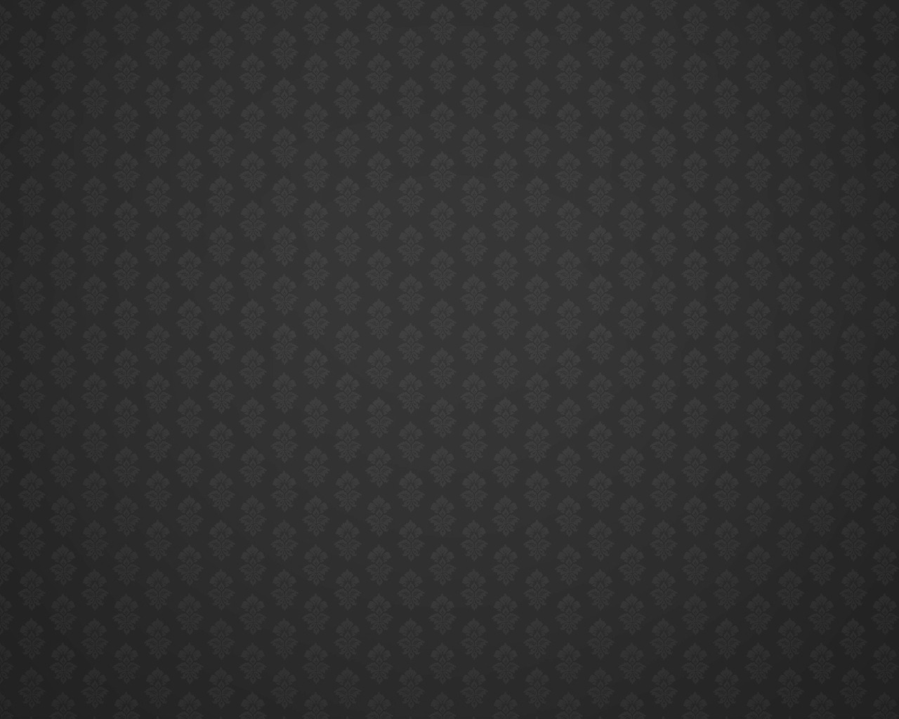 Grey backgrounds black shade wallpaper Full HD Wallpapers Points 1280x1024
