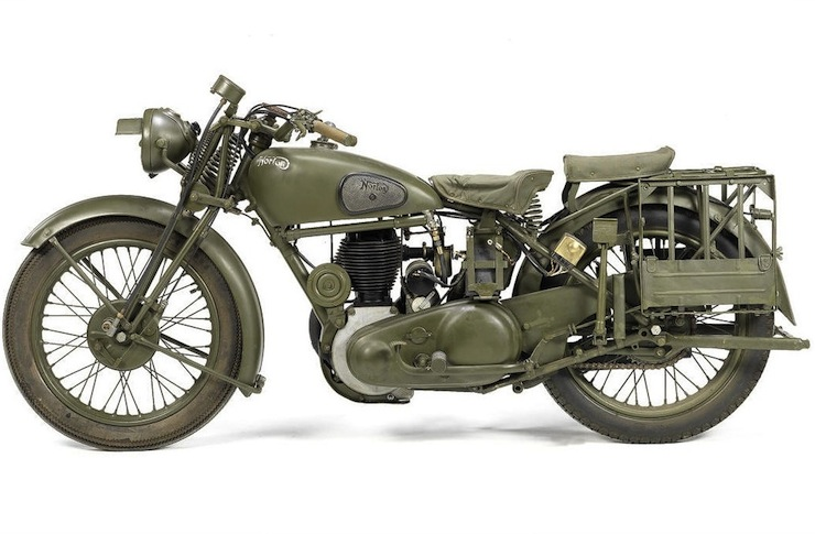 Pin Military Motorcycle Movies Photography Sport Travel 740x485