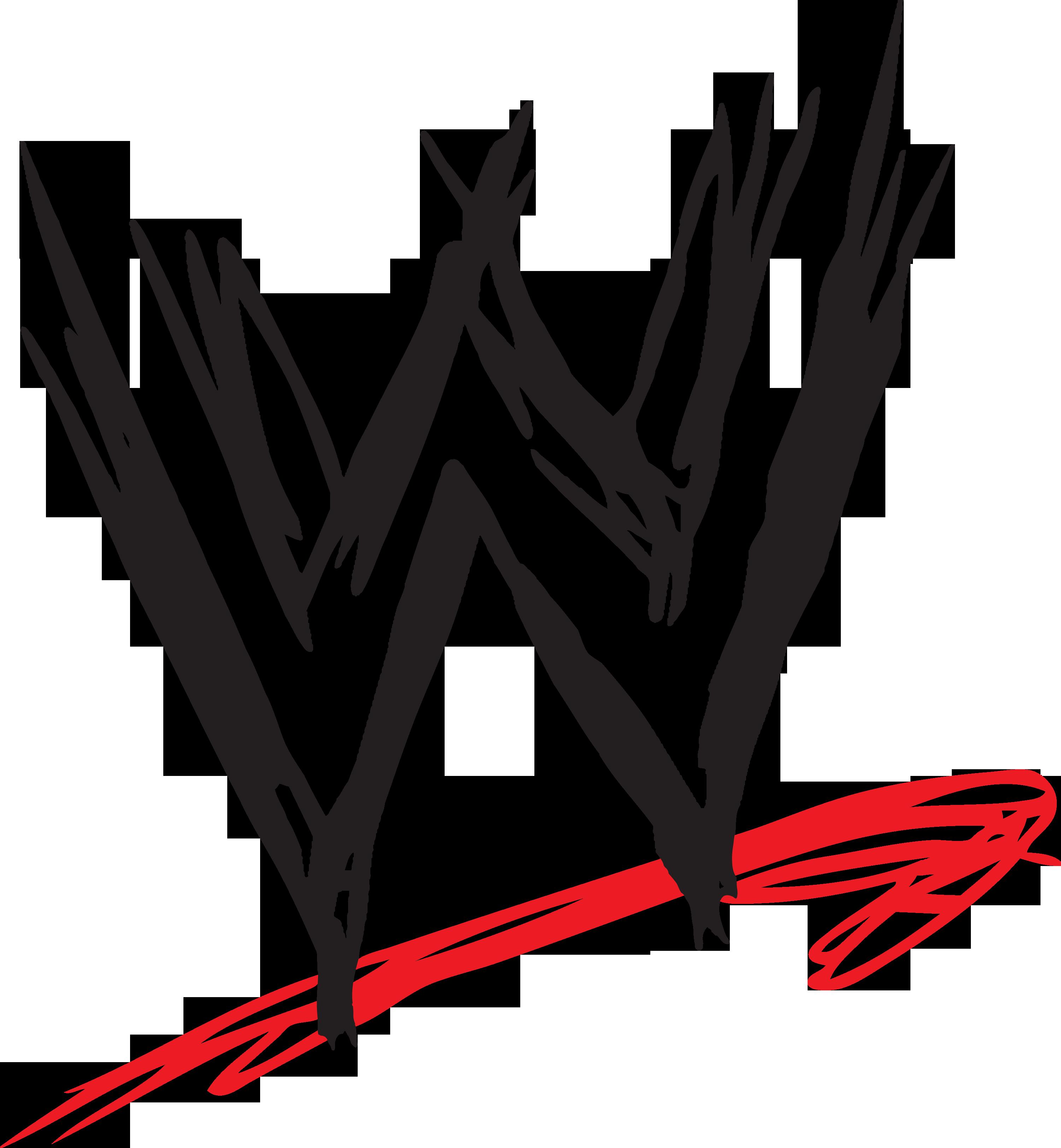 WWE Logos Wallpapers 3002x3249