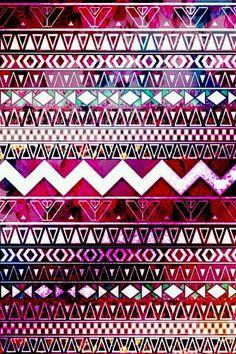 1000 ideas about Aztec Pattern Wallpaper 236x354