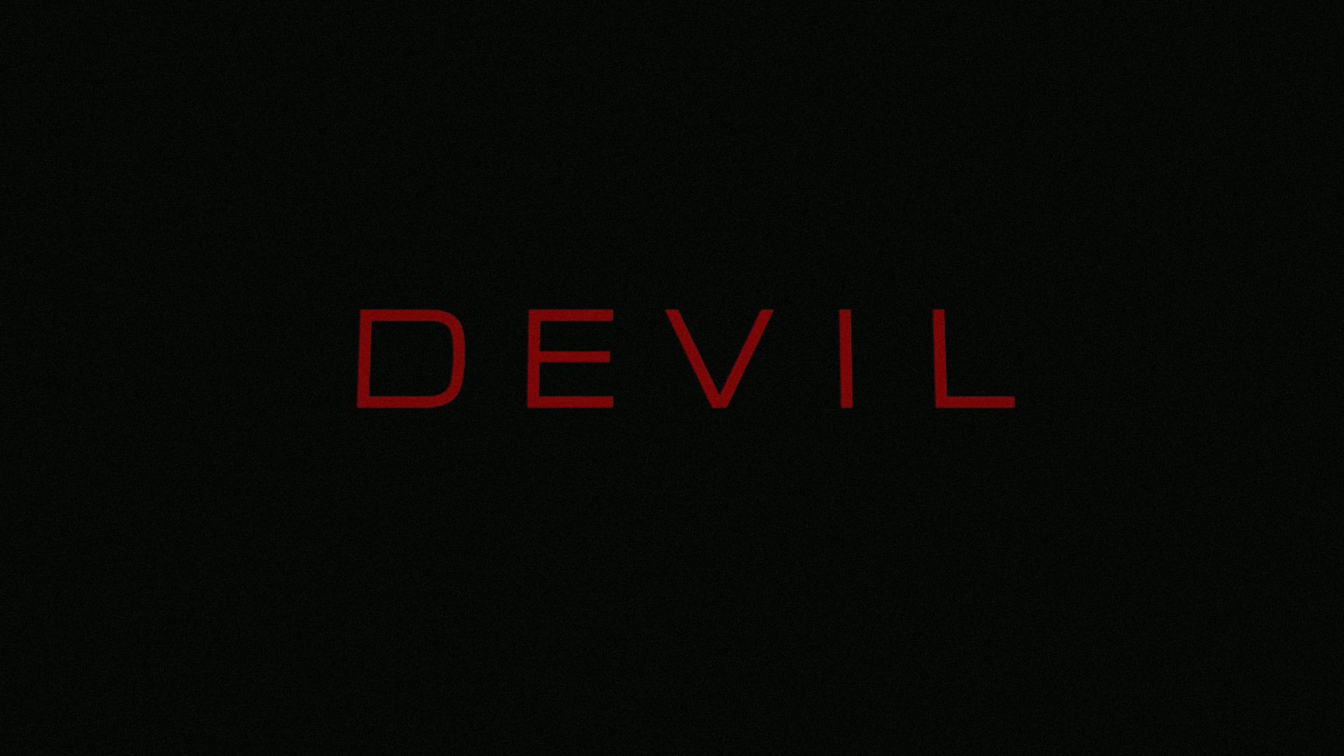 Devil Wallpapers Desktop Wallpapers 1920x1080