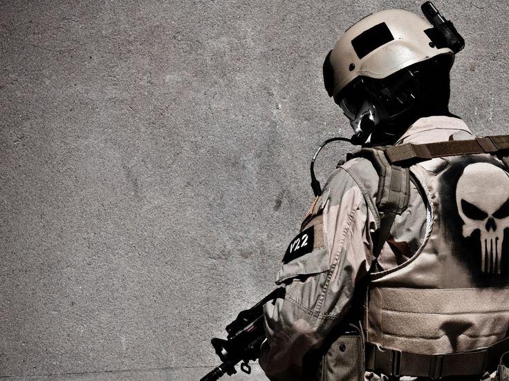 Navy SEALs Wallpaper HD Navy SEALs Wallpaper HD Pinterest 736x552