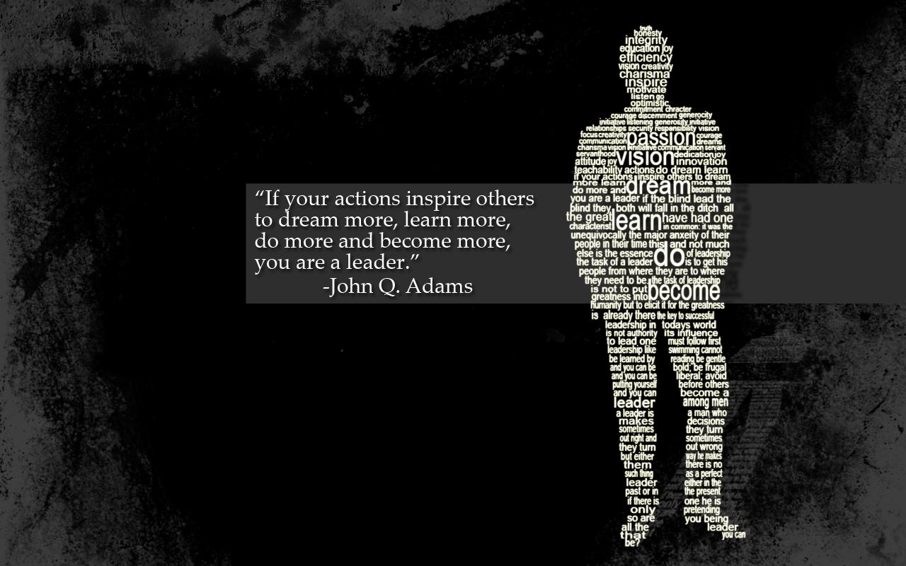 Awesome Inspirational Quotes to Make Your Day Amazing 1280x800