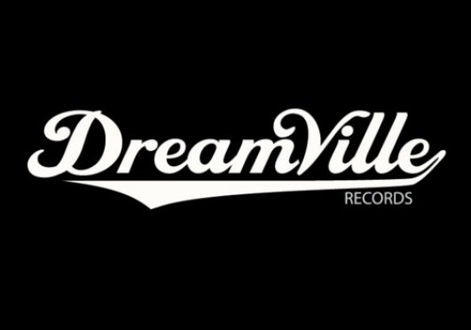 News J Coles Dreamville Label Inks Deal With Interscope Mina 531x372