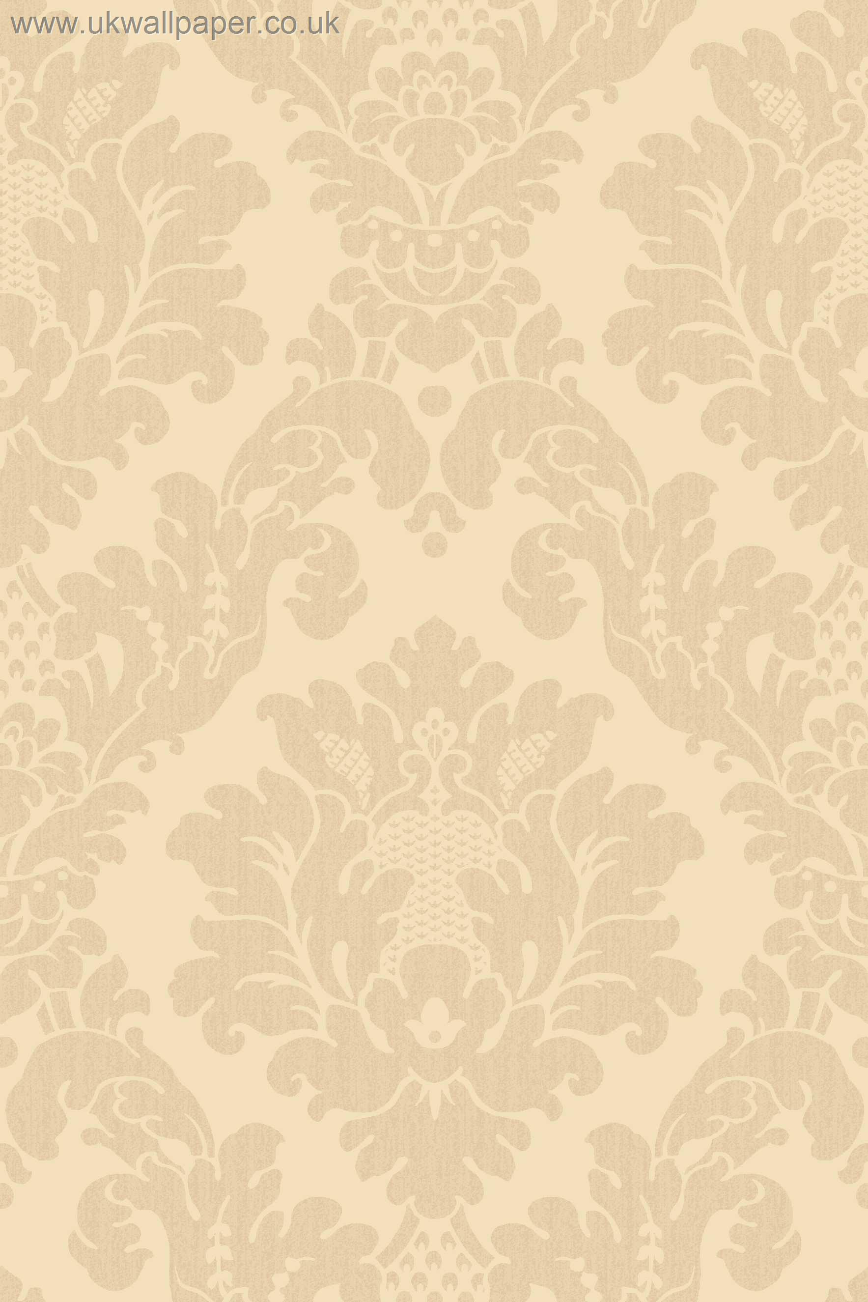 Cream Wallpaper   HD Wallpapers Pretty 1767x2650