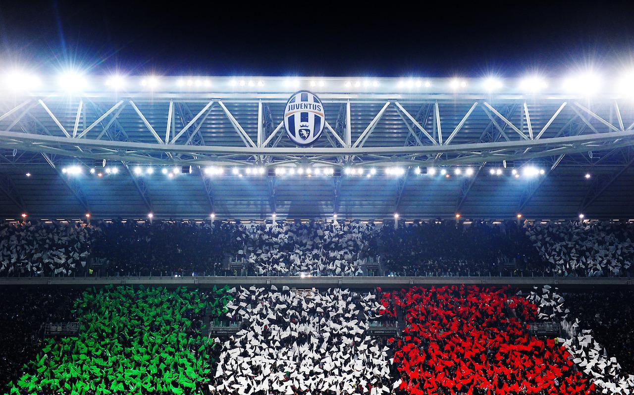 50 Juventus Wallpaper 2015 On Wallpapersafari
