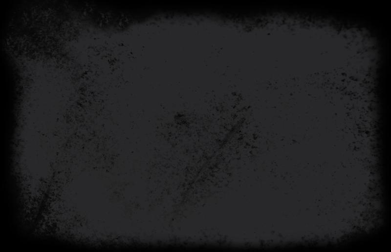 Music 800x516