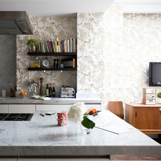 kitchen wallpaper2 550x550