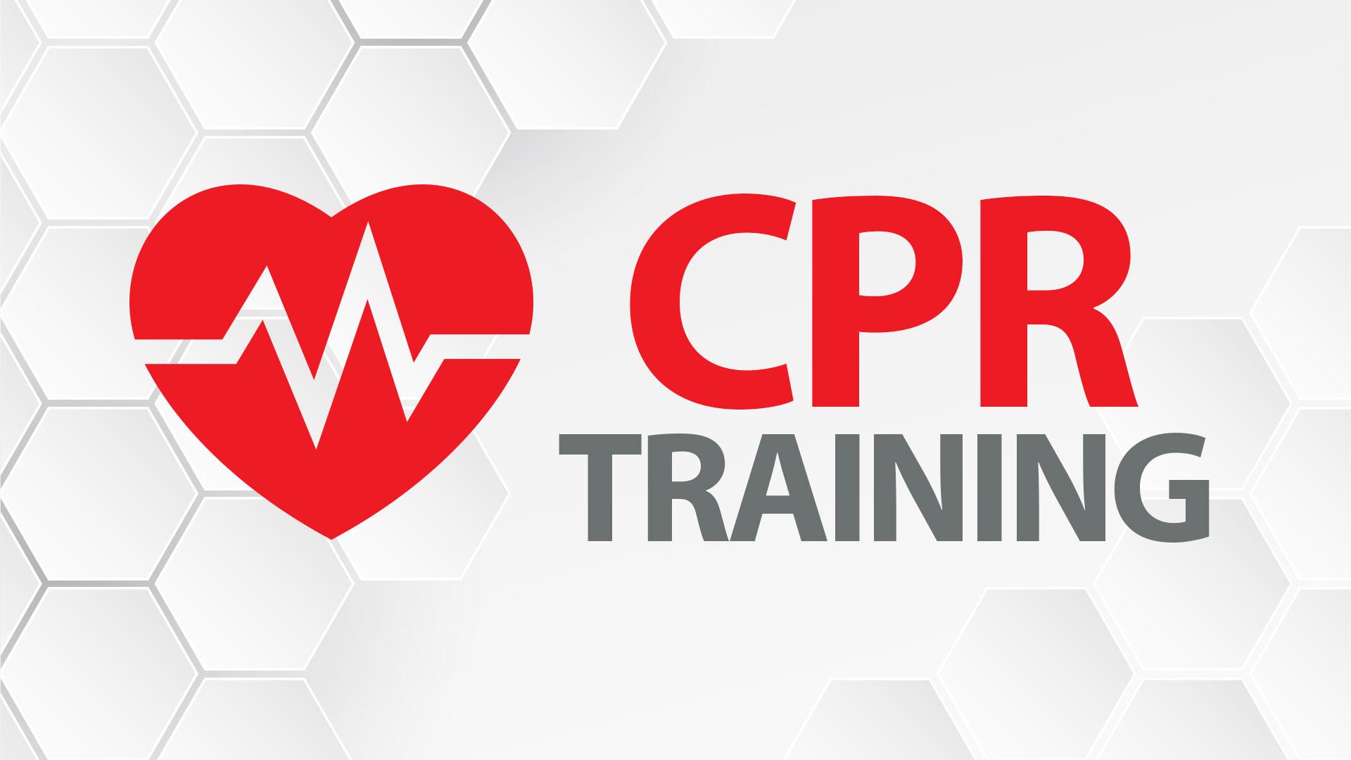CPR Journey Church 1920x1080