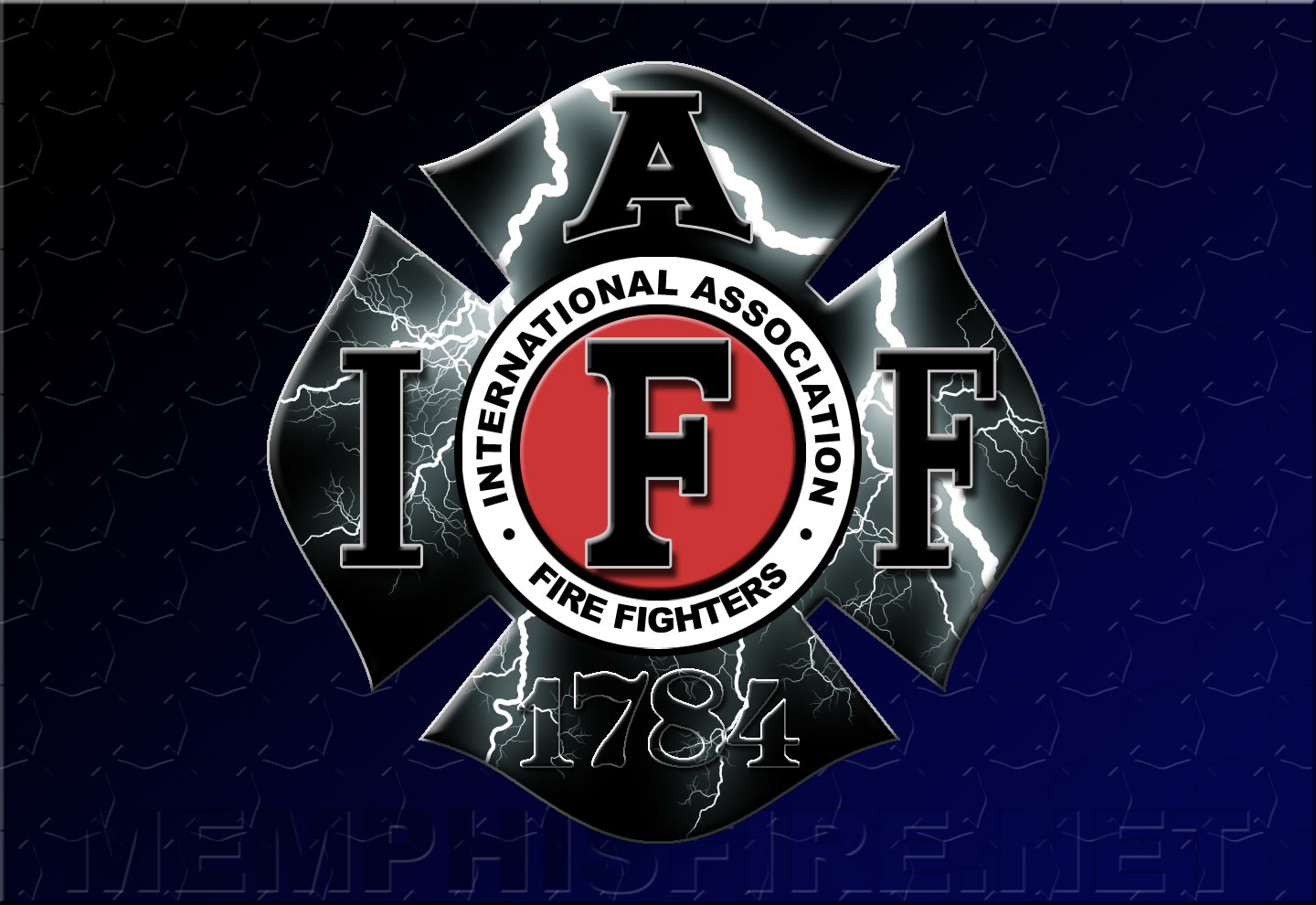 Pin Firefighter Wallpaper Desktop Image Search Results 1440x990
