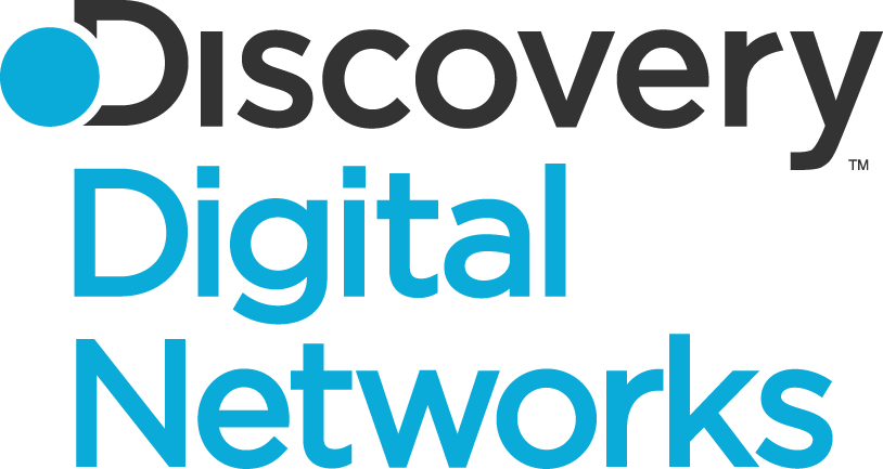 Investigation Discovery Logo Png Discovery digital networks 814x433
