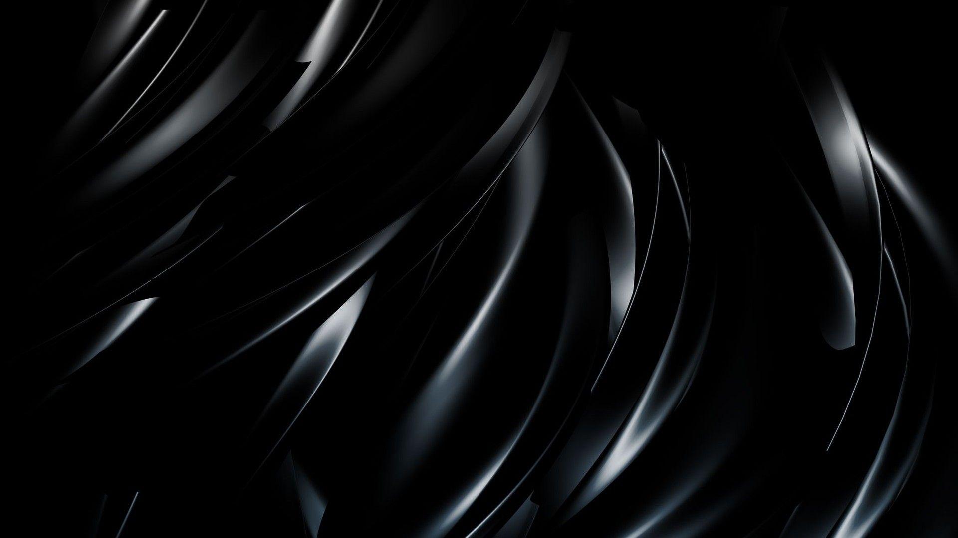Dark Wallpaper 19202151080 1920x1080