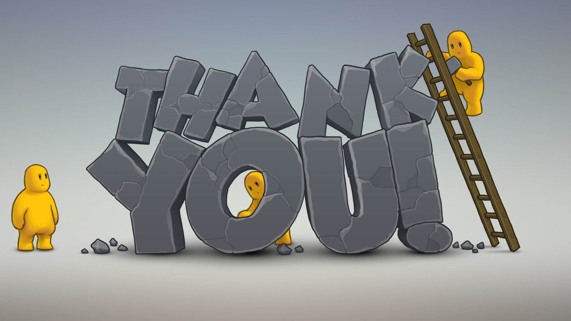 Thank You Wallpapers - WallpaperSafari