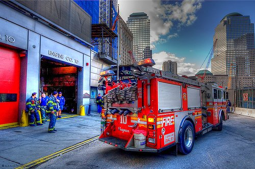 Fdny Wallpaper 4216793979 3ecf1be126jpg 500x333