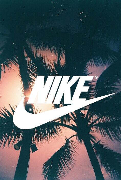 swag nike logo Tumblr 473x700