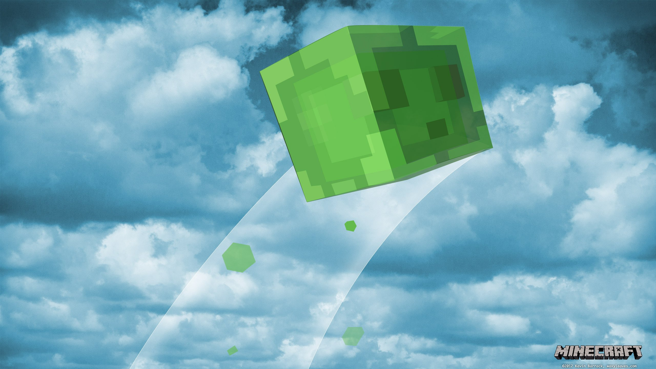 48 Minecraft Wallpaper 2560 X 1440 On Wallpapersafari