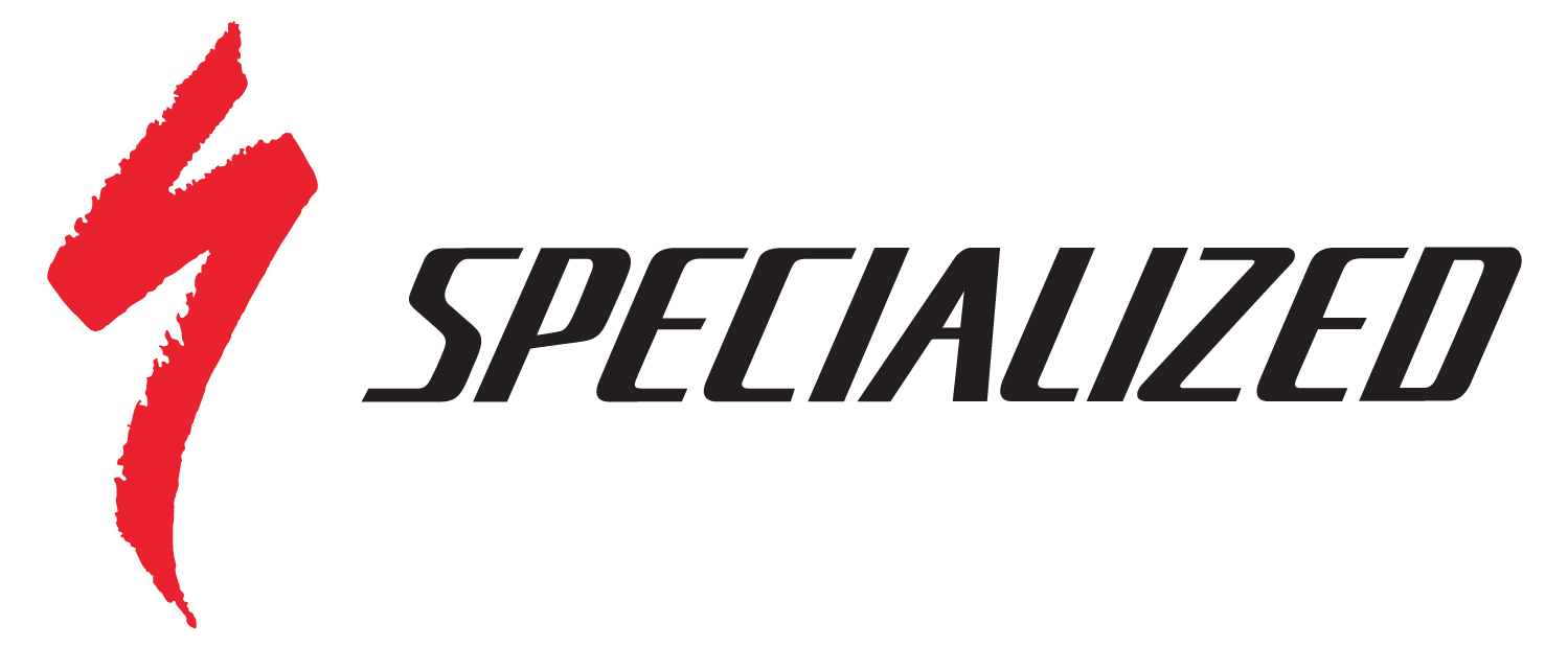 Specialized Bike Wallpaper - WallpaperSafari