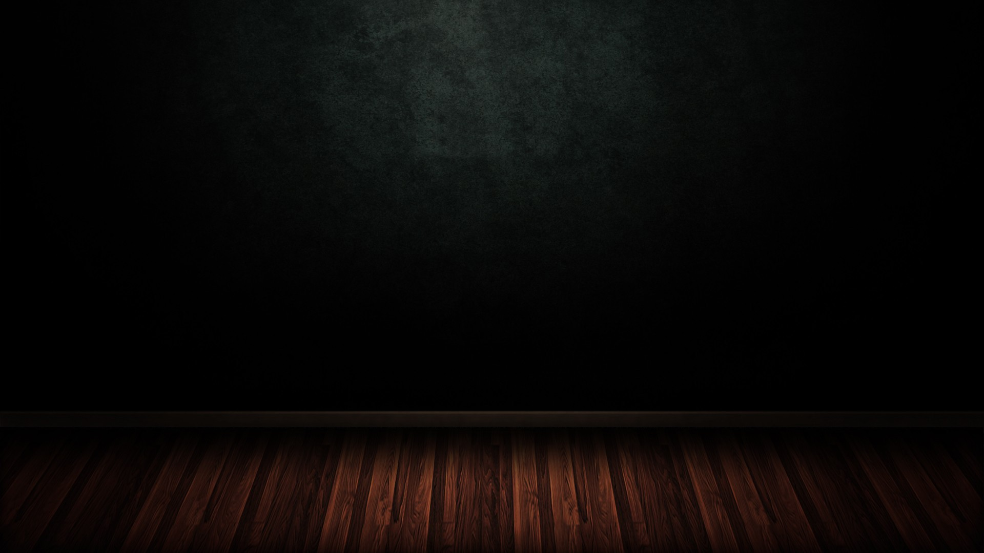 Floor Wall Wallpaper 1920x1080 Floor Wall Textures Backgrounds 1920x1080
