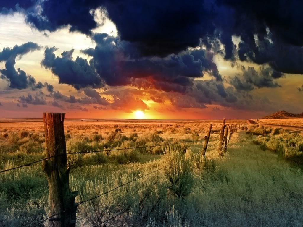 Texas Sunset Wallpapers   Top Texas Sunset Backgrounds 1024x768