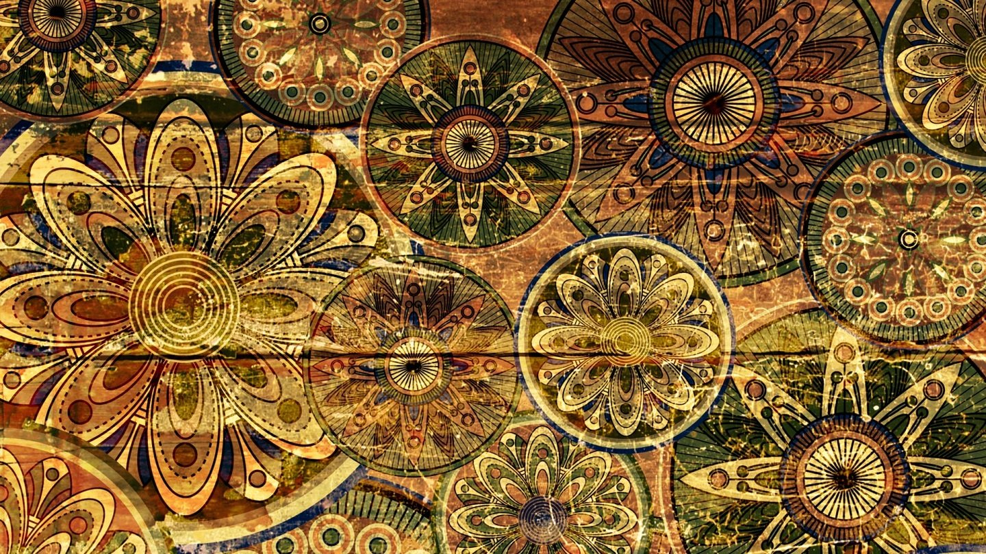 Wallpapers Hd Abstract Christmas Wallpapers History 1440x810