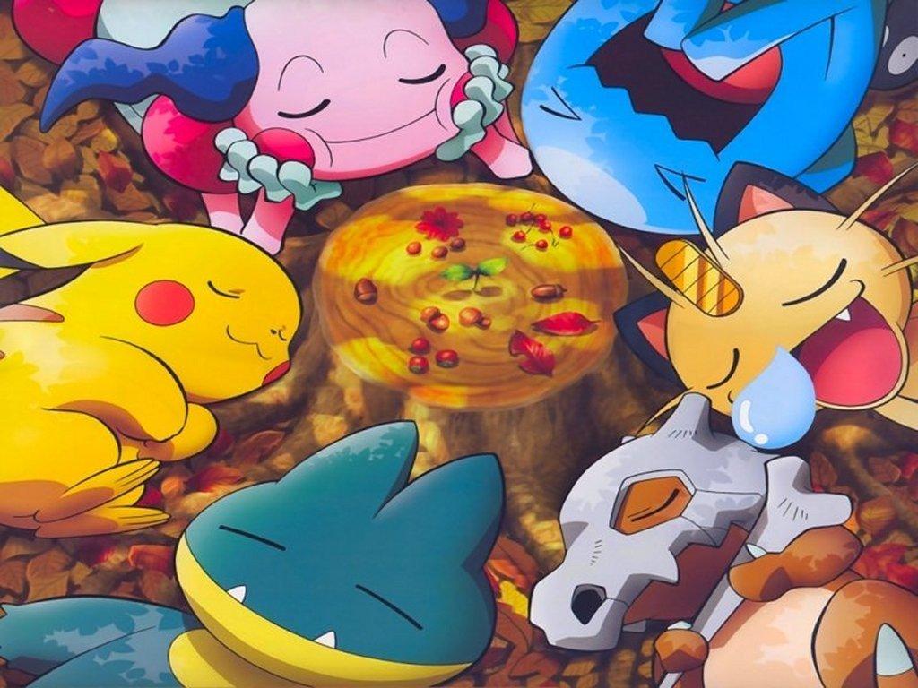 Free Posted In Pokemon Palntinum Wallpaper Kartun