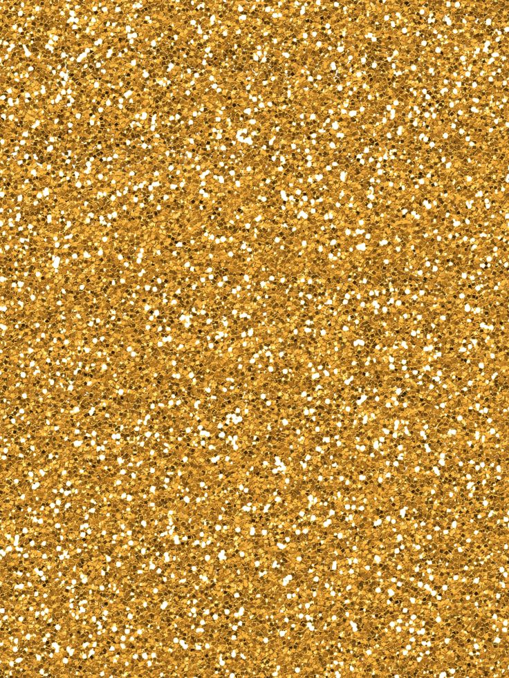 wallpapers for your phone Pinterest Gold Sparkle Sparkle and Gold 736x981