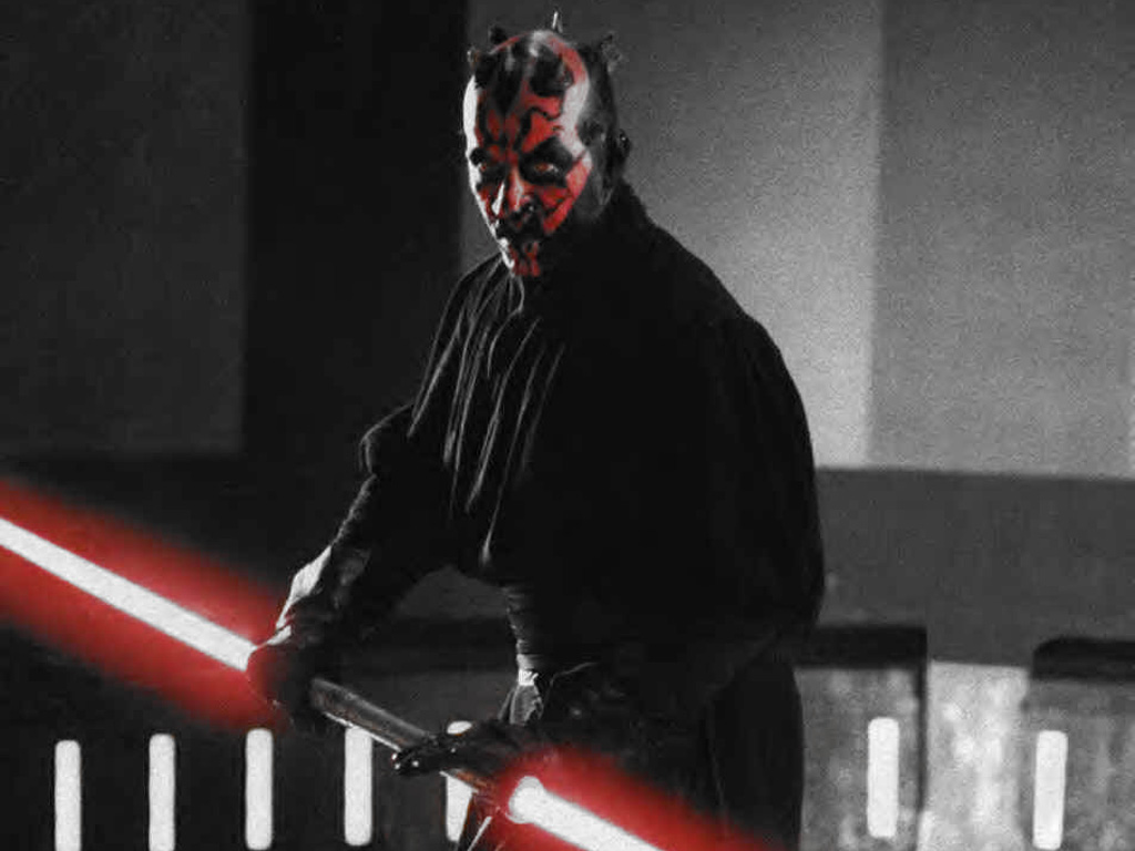 For Darth Maul Wallpaper 1920x1080 Displaying 6 Images 1024x768
