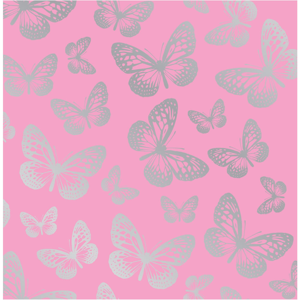 Homebase wallpaper sale wallpapersafari - Butterfly wallpaper homebase ...