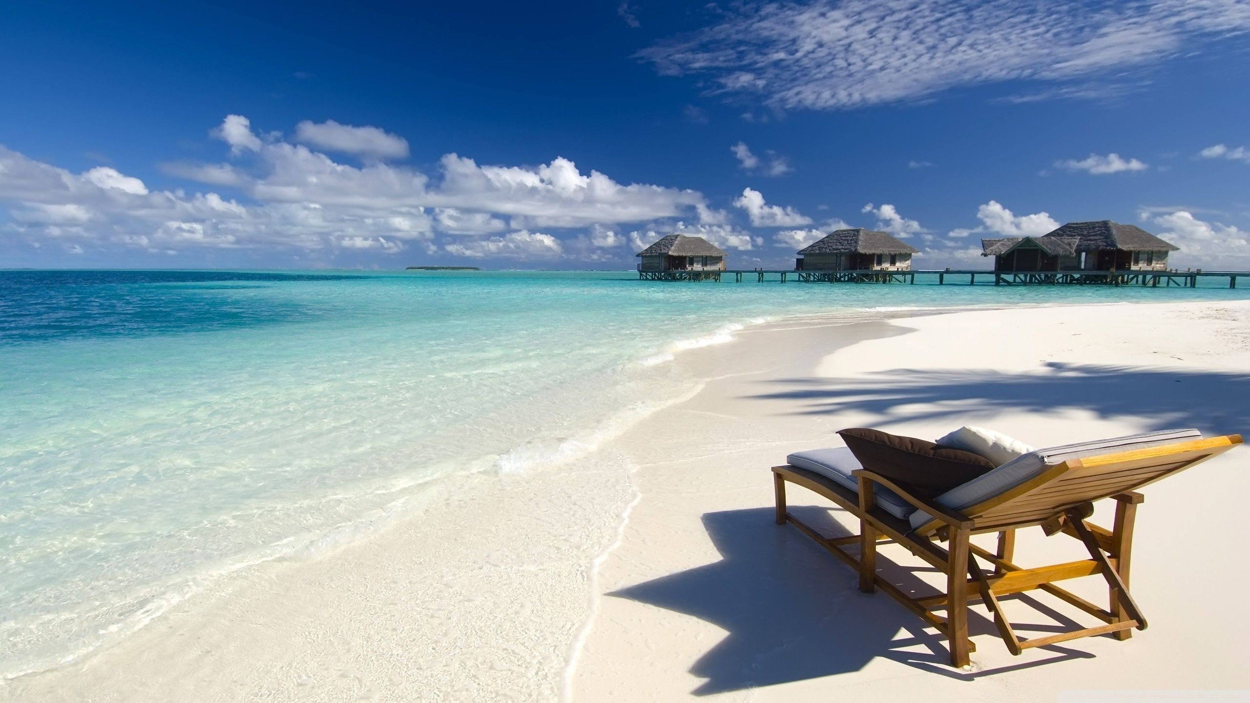 Vacation Wallpapers   Top Vacation Backgrounds   WallpaperAccess 2560x1440