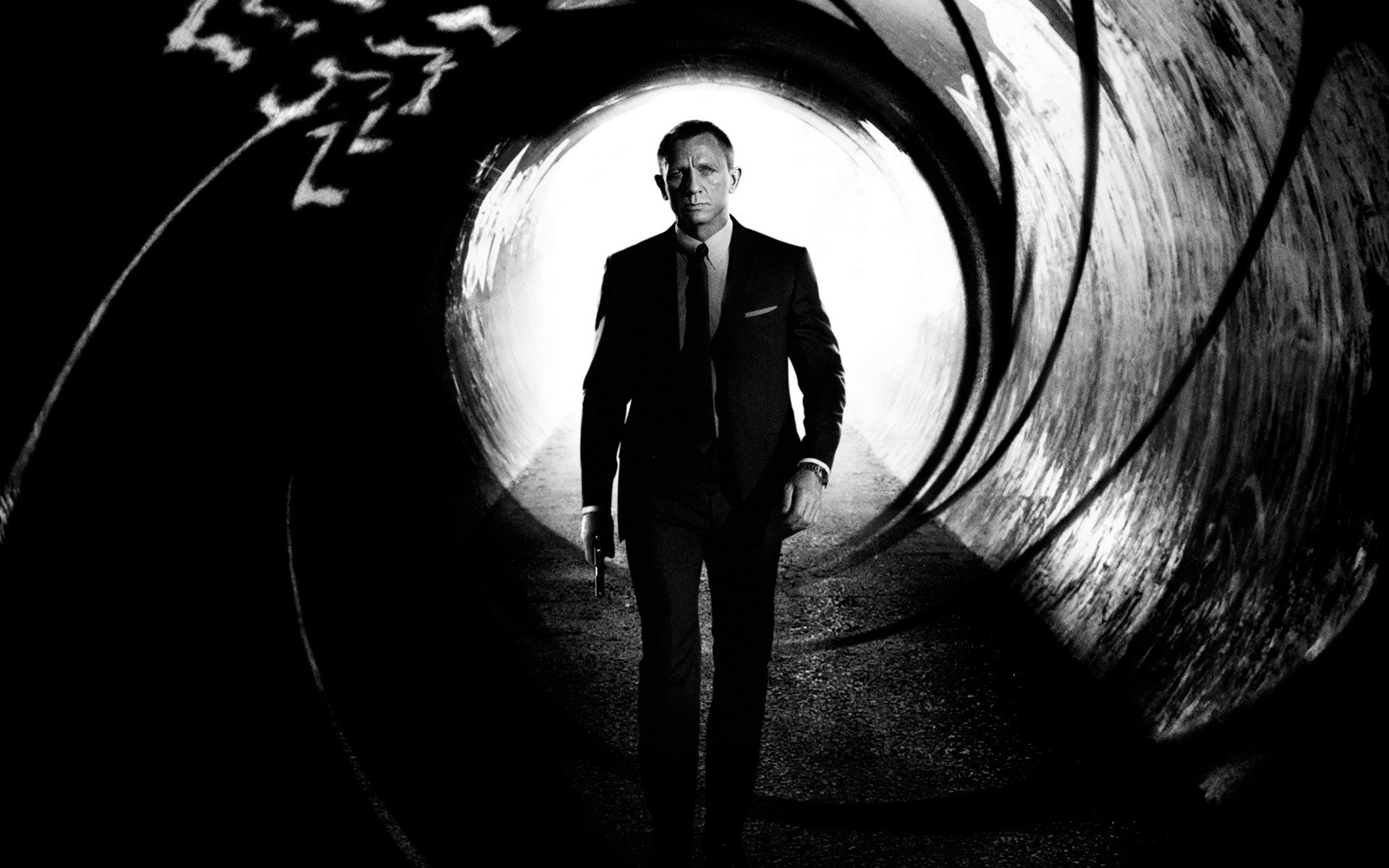 James Bond Wallpaper 30182 1920x1200px 1920x1200