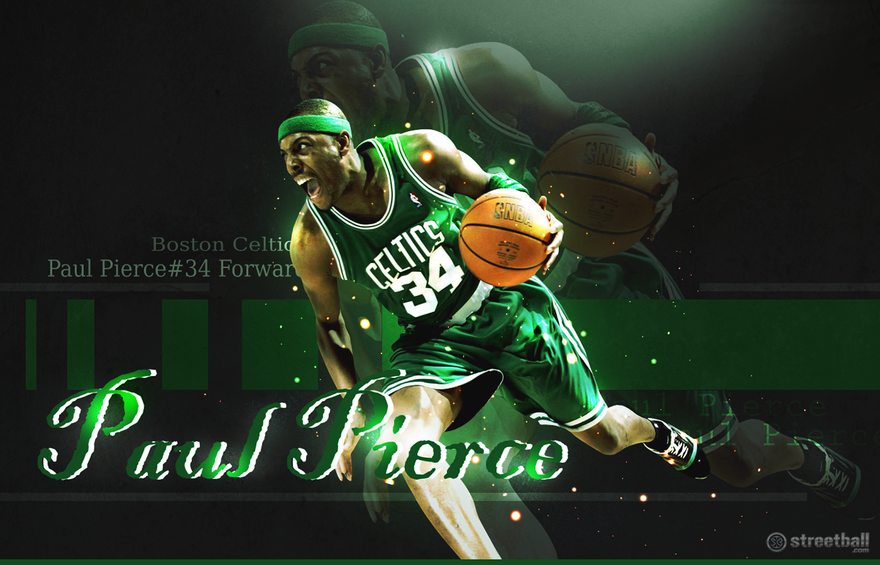 this out our new Boston Celtics wallpaper Boston Celtics wallpapers 1280x823