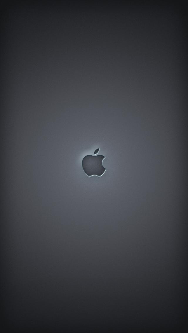 iPhone 5S Lock Screen Wallpaper - WallpaperSafari