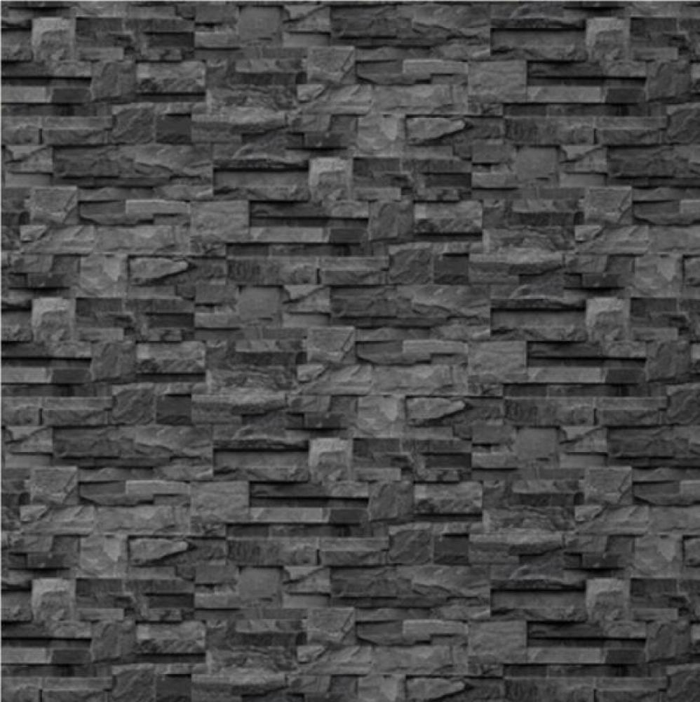 Wallpaper Stone Wall Effect Wallpapersafari
