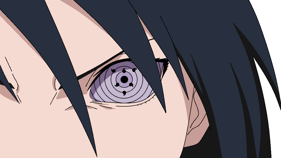 47 Sasuke Rinnegan Wallpaper On Wallpapersafari