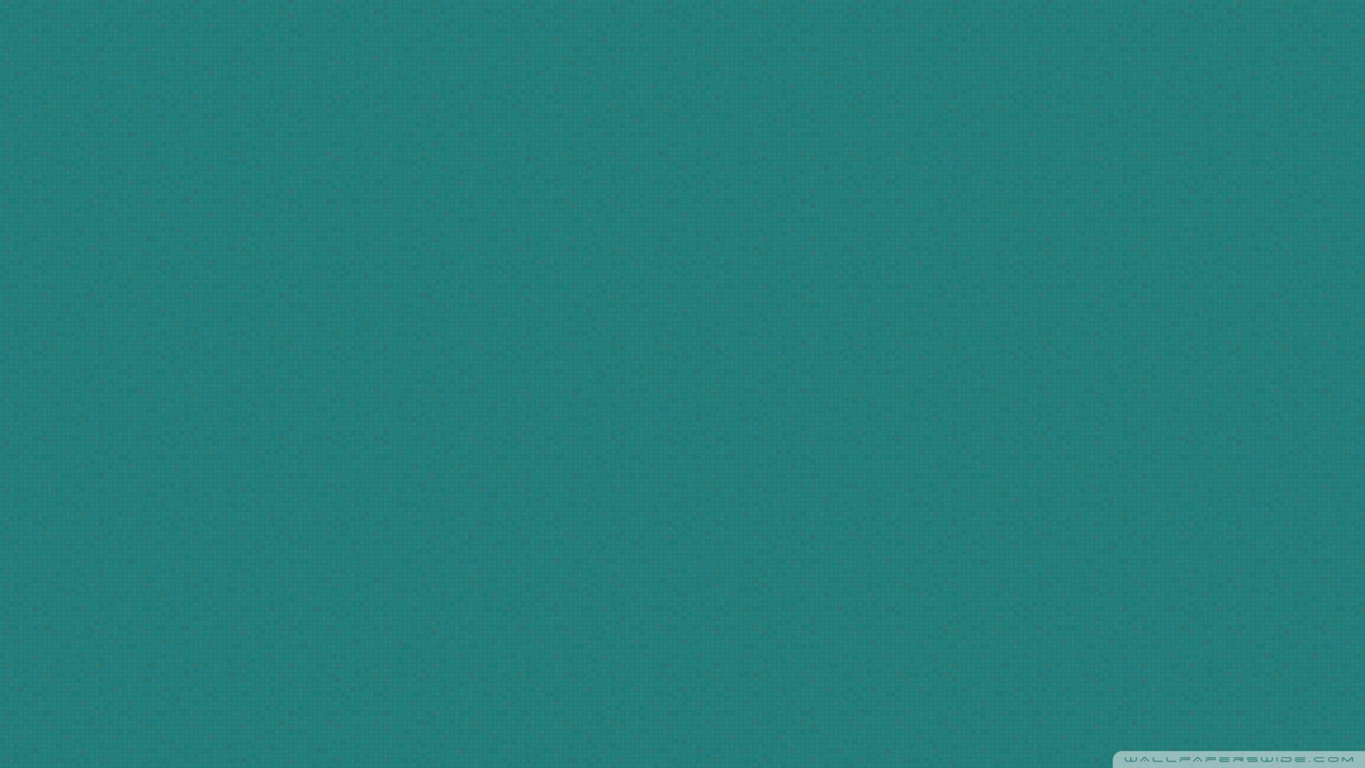 Aqua Colored Wallpaper - WallpaperSafari