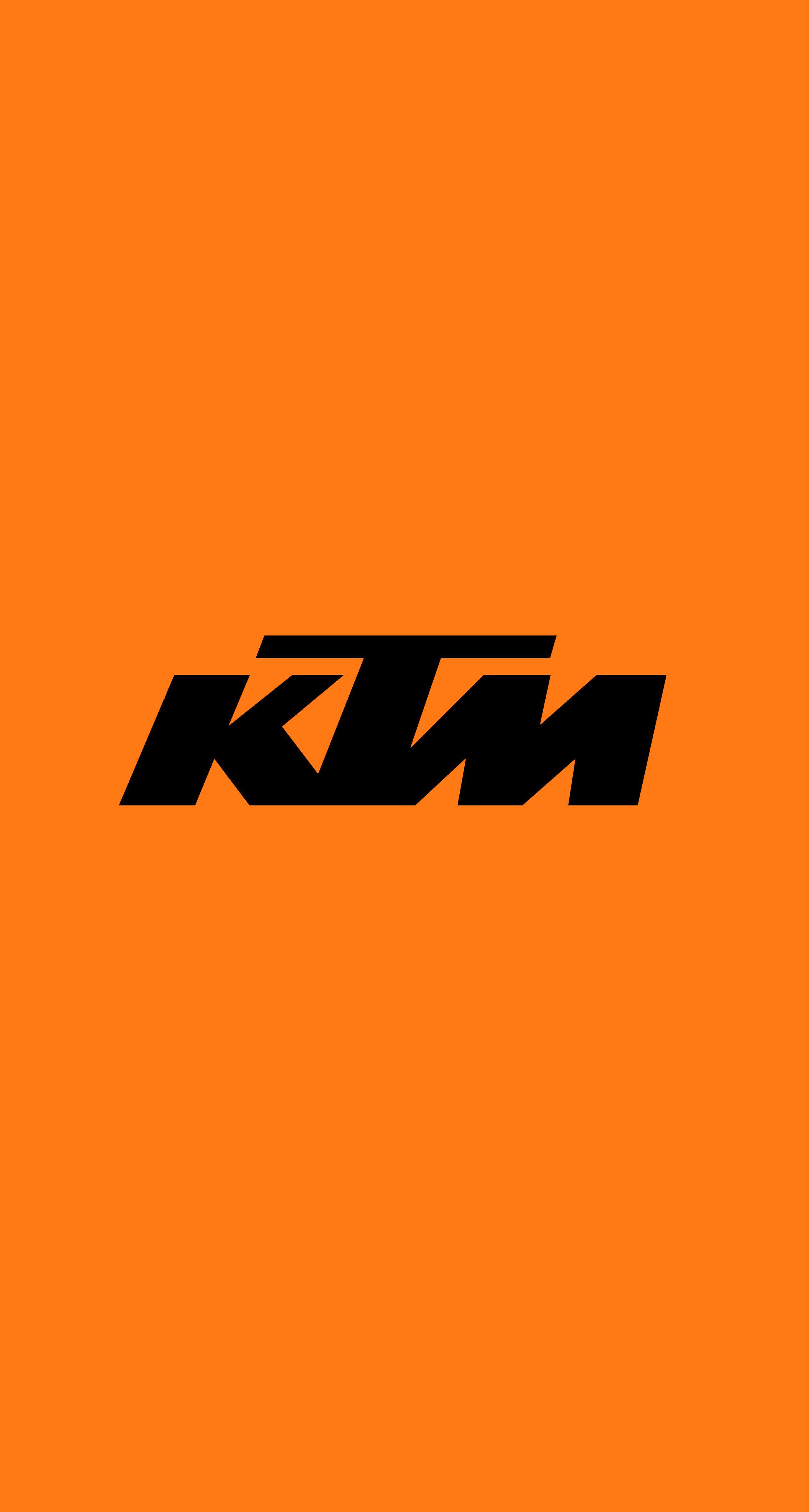 Ktm Rc Logos