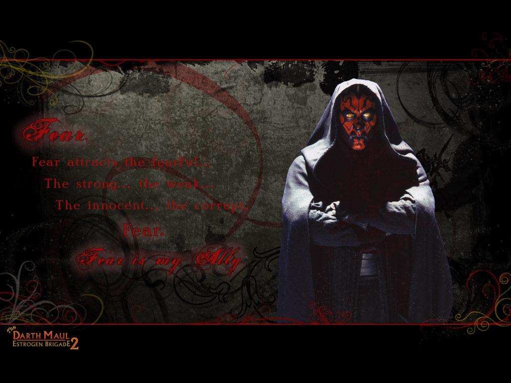Pics Photos   No Fear Wallpaper 1024x768
