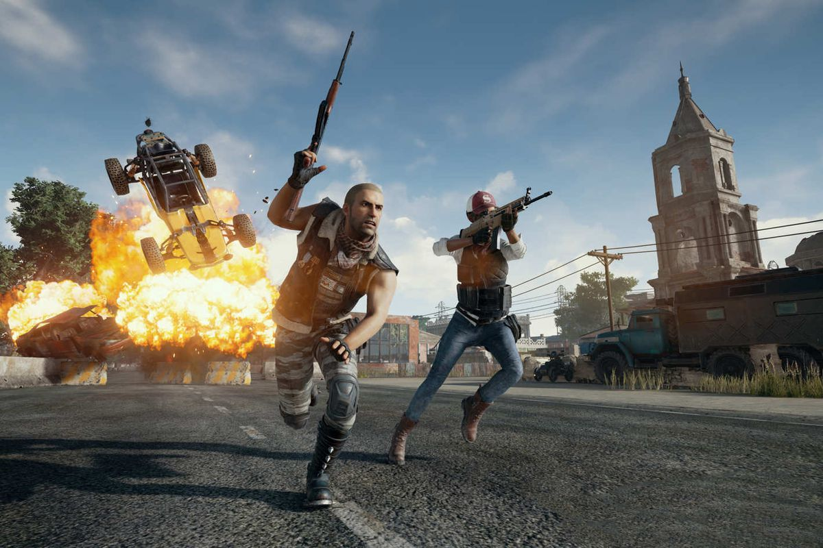 PUBG developer says it has growing concerns over Epics 1200x800