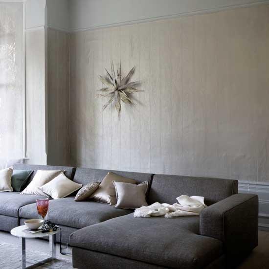 wallpaper textured walls textured wallpaper ideas 550x550
