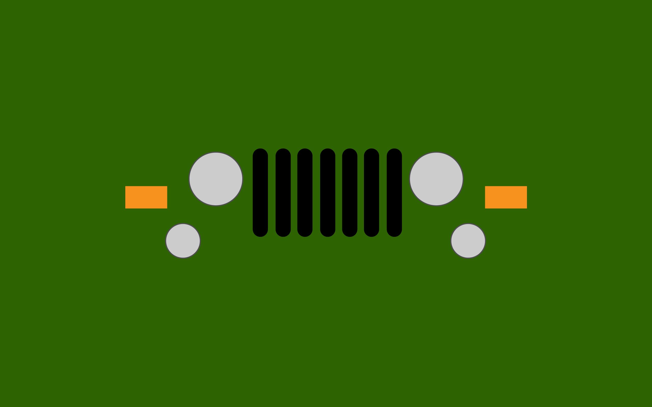 Logos For Cool Jeep Logo Wallpaper 2560x1600