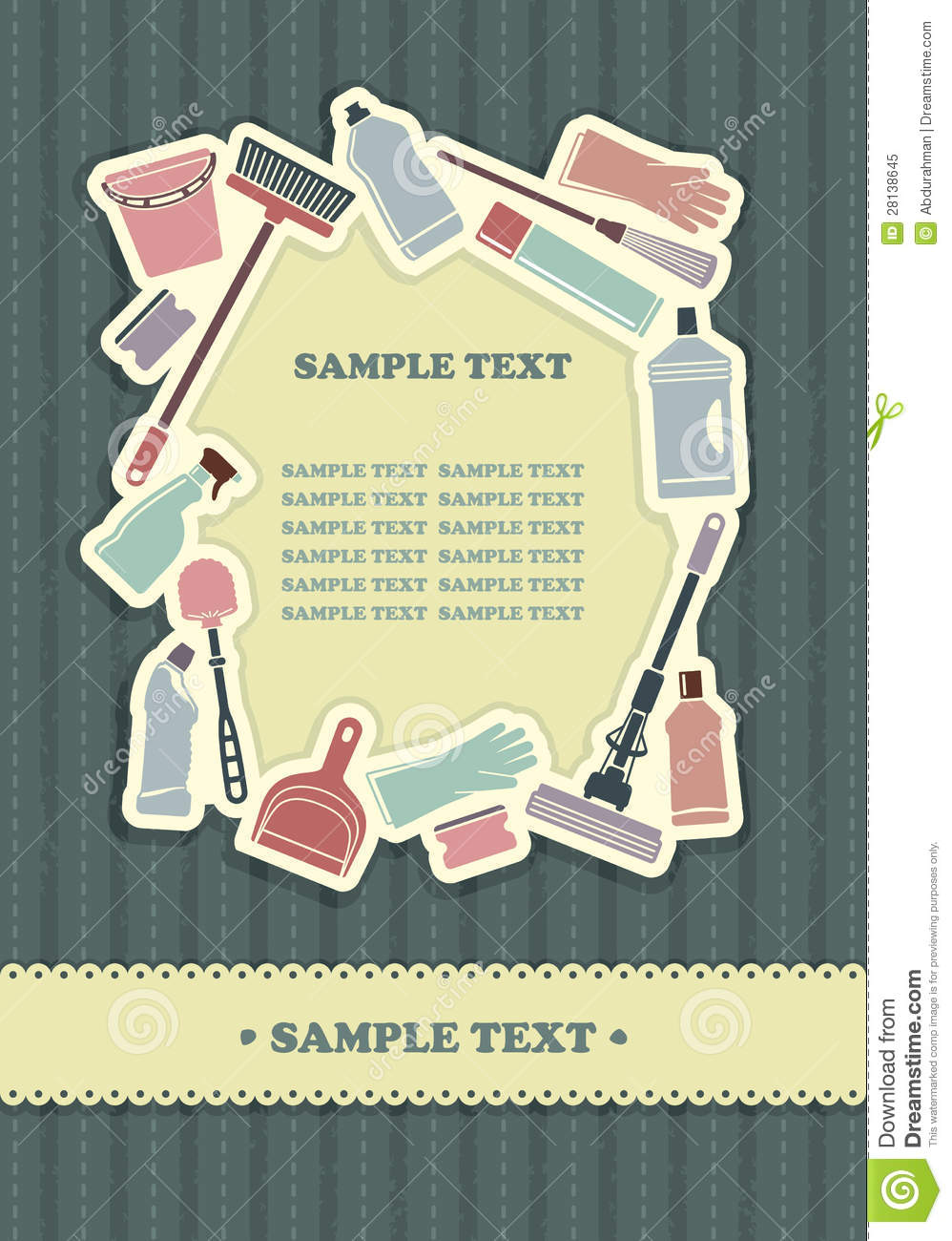 House Cleaning House Cleaning Background Images For Business 998x1300