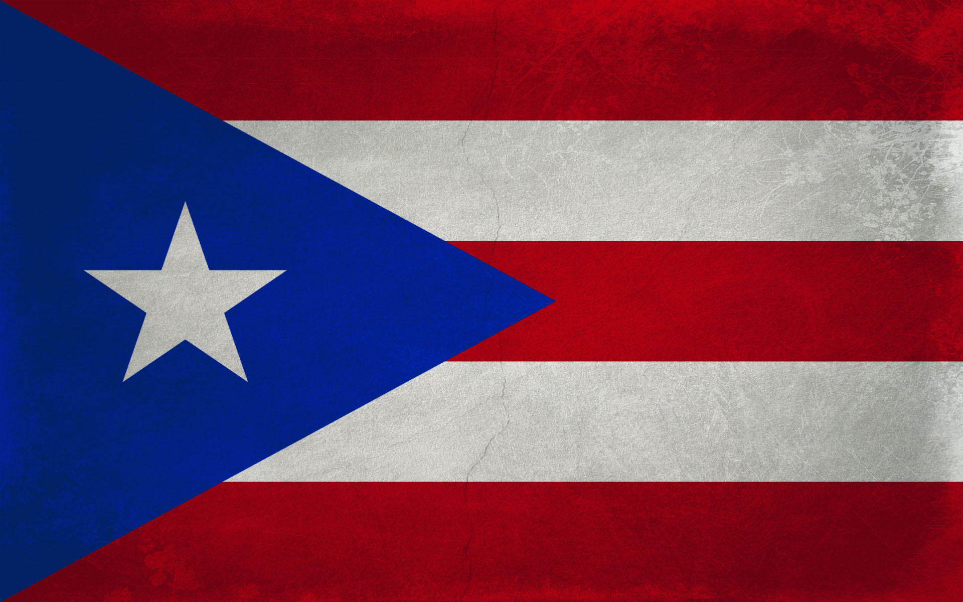 3 HD Puerto Rico Flag Wallpapers   HDWallSourcecom 1920x1200