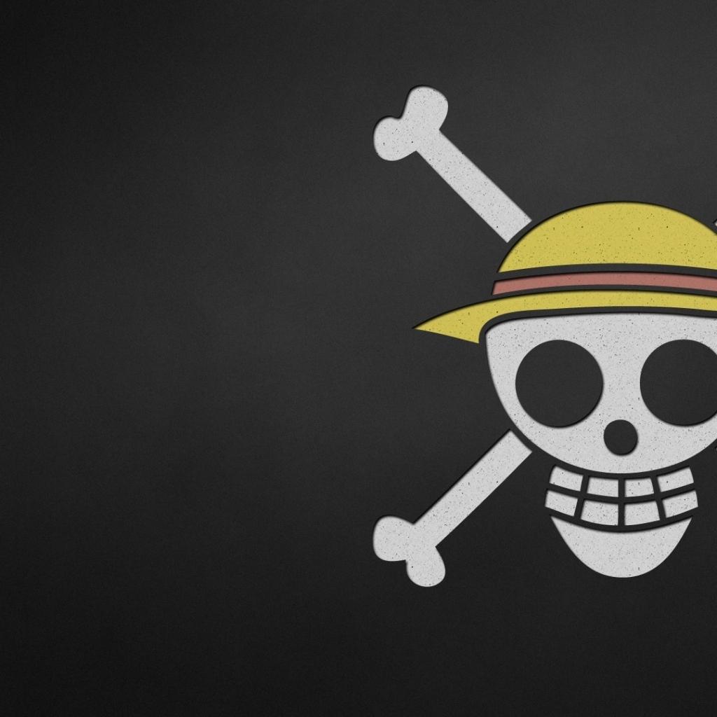 Download Wallpaper Pirates 1024x1024
