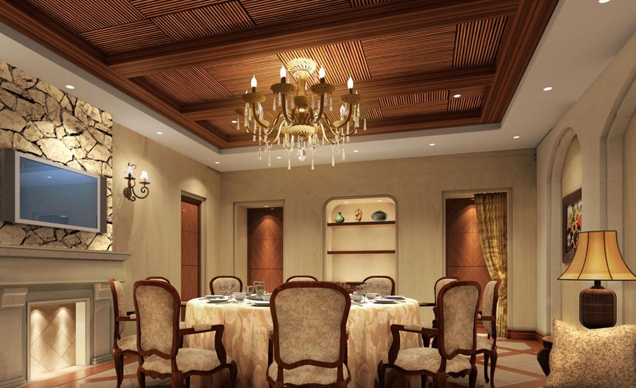 Ceiling Wallpaper Ideas - WallpaperSafari