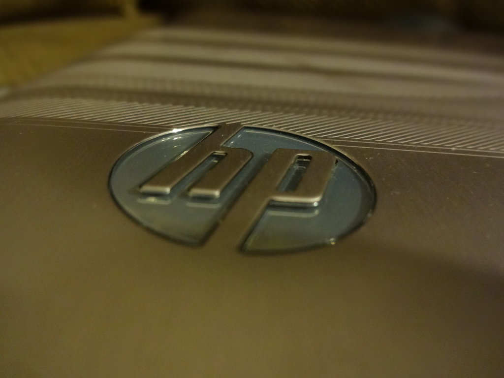 Image for Hp Laptop Wallpapers 1024x768