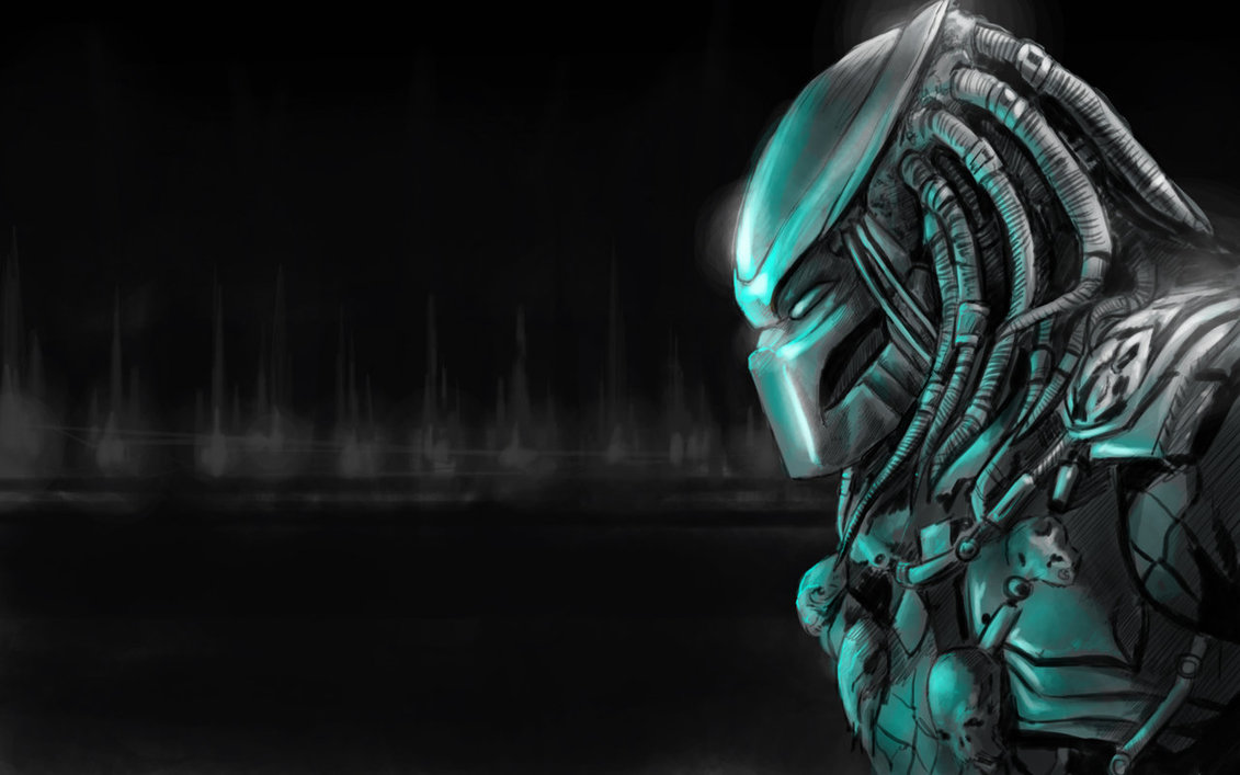Alien vs predator wallpaper 1080p wwwtongcouponnet voltagebd Choice Image